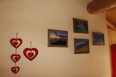 Sol, Location Maison à Livigno - Photo 4 / 35