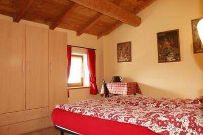 Sol, Location Maison à Livigno - Photo 6 / 35