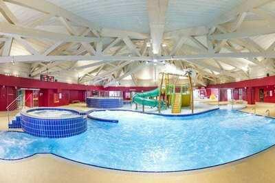 Vent, Location Maison à Livigno - Photo 3 / 25