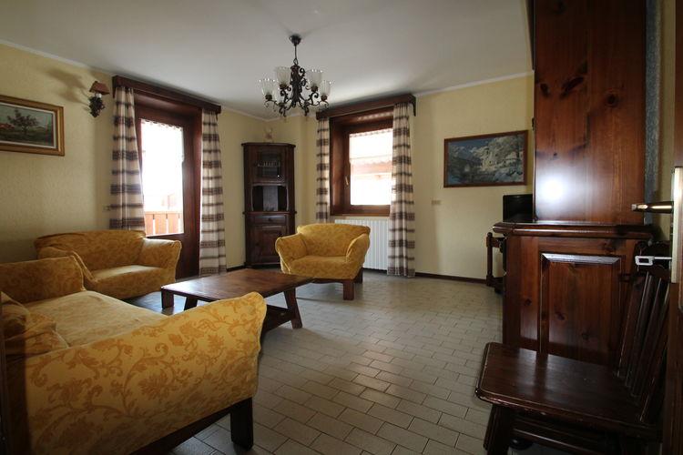 Florin Apt 10, Location Maison à Livigno - Photo 0 / 36