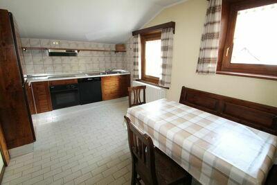 Florin Apt 10, Location Maison à Livigno - Photo 2 / 36