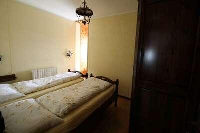 Florin Apt 10, Location Maison à Livigno - Photo 6 / 36