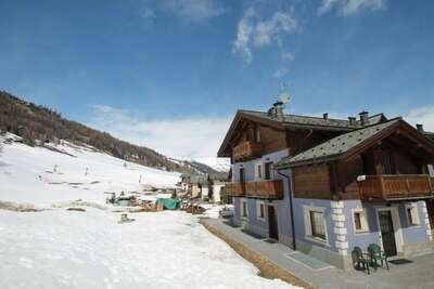 Florin Apt 10, Location Maison à Livigno - Photo 17 / 36