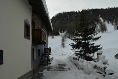 Florin Apt 10, Location Maison à Livigno - Photo 18 / 36