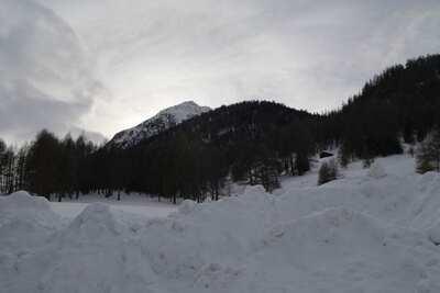 Florin Apt 10, Location Maison à Livigno - Photo 20 / 36