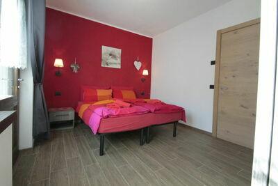 Alpina, Location Maison à Livigno - Photo 7 / 35