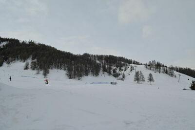 Alpina, Location Maison à Livigno - Photo 11 / 35