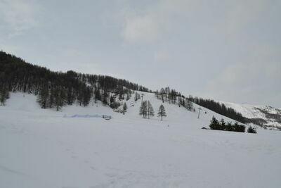 Alpina, Location Maison à Livigno - Photo 12 / 35
