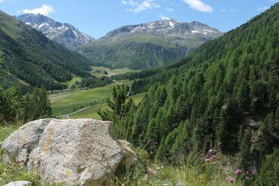 Alpina, Location Maison à Livigno - Photo 16 / 35
