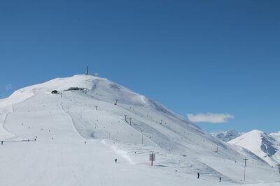 Alpina, Location Maison à Livigno - Photo 19 / 35