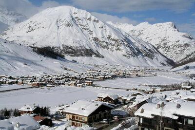 Alpina, Location Maison à Livigno - Photo 21 / 35
