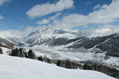 Alpina, Location Maison à Livigno - Photo 23 / 35