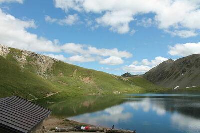 Alpina, Location Maison à Livigno - Photo 24 / 35