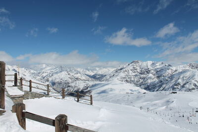 Alpina, Location Maison à Livigno - Photo 26 / 35