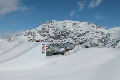 Alpina, Location Maison à Livigno - Photo 28 / 35