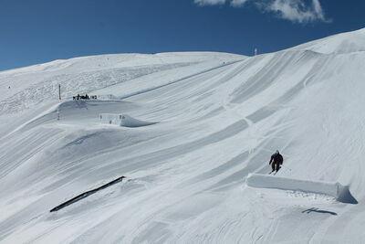 Alpina, Location Maison à Livigno - Photo 29 / 35