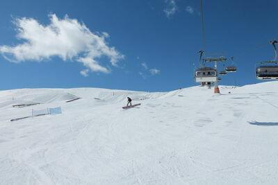 Alpina, Location Maison à Livigno - Photo 30 / 35