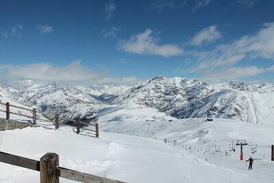 Alpina, Location Maison à Livigno - Photo 31 / 35