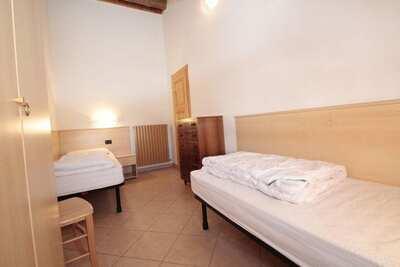 Bait del Temp Trilo Quattro, Location Maison à Livigno - Photo 6 / 31