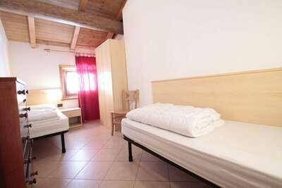 Bait del Temp Trilo Quattro, Location Maison à Livigno - Photo 7 / 31