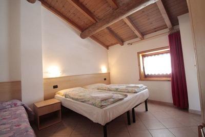 Bait del Temp Trilo Quattro, Location Maison à Livigno - Photo 9 / 31
