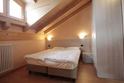 Baita Morena Due Bilo, Location Maison à Livigno - Photo 1 / 33