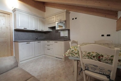 Baita Morena Due Bilo, Location Maison à Livigno - Photo 6 / 33