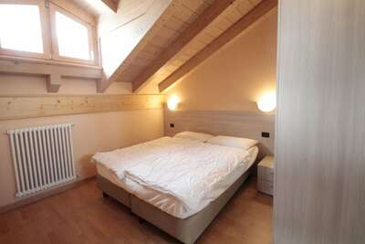 Baita Morena Due Bilo, Location Maison à Livigno - Photo 7 / 33