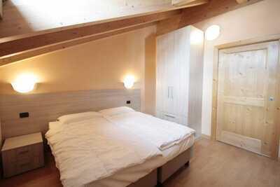 Baita Morena Due Bilo, Location Maison à Livigno - Photo 8 / 33