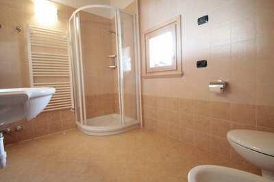 Baita Morena Due Bilo, Location Maison à Livigno - Photo 10 / 33