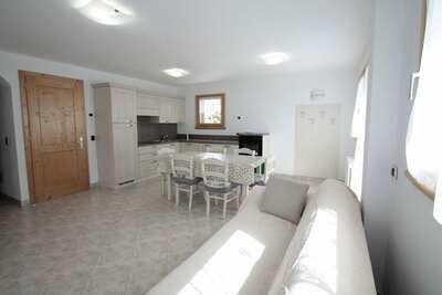 Baita Morena Due Trilo, Location Maison à Livigno - Photo 7 / 37