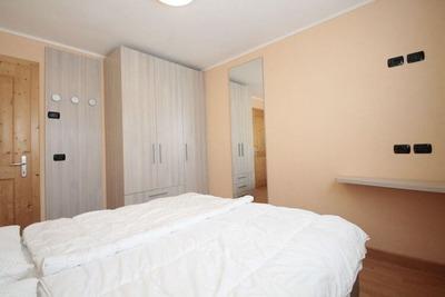 Baita Morena Due Trilo, Location Maison à Livigno - Photo 8 / 37