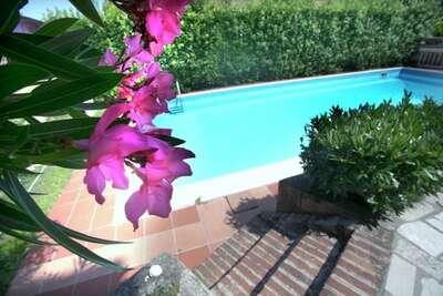Villa exquise à Desenzano Del Garda près du lac