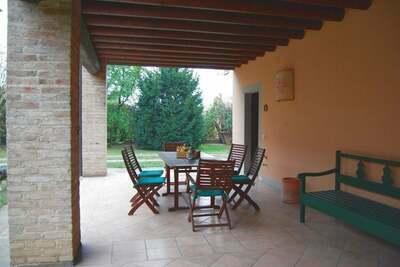 Villa spacieuse à Capriolo, à proximité du lac