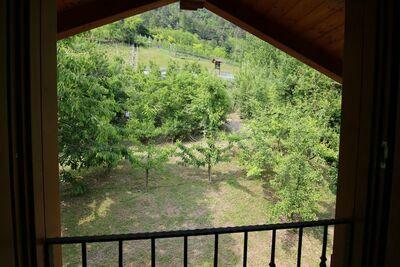 Fior di melo, Location Maison à Caldes - Photo 12 / 24