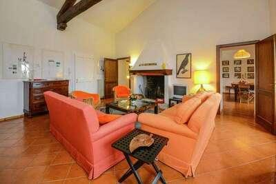 Villa confortable avec piscine en Emilie-Romagne