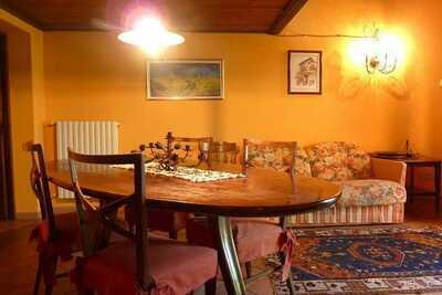 Visconti, Location Maison à Tavarnelle val di  Pesa - Photo 17 / 36