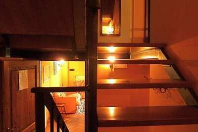 Visconti, Location Maison à Tavarnelle val di  Pesa - Photo 22 / 36