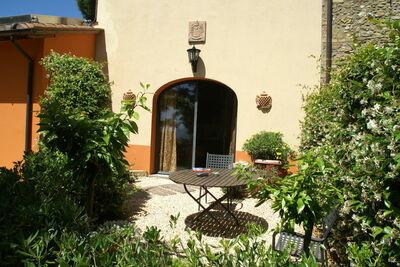 Visconti, Location Maison à Tavarnelle val di  Pesa - Photo 29 / 36