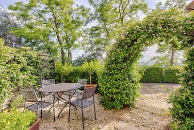 Torre, Location Maison à Tavarnelle val di  Pesa - Photo 5 / 38