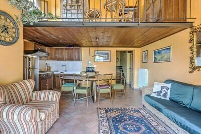 Torre, Location Maison à Tavarnelle val di  Pesa - Photo 11 / 38
