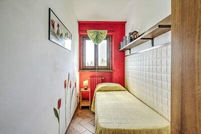 Torre, Location Maison à Tavarnelle val di  Pesa - Photo 21 / 38