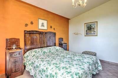Torre, Location Maison à Tavarnelle val di  Pesa - Photo 23 / 38