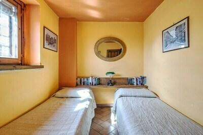Torre, Location Maison à Tavarnelle val di  Pesa - Photo 24 / 38