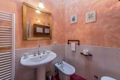 Gavillaccio 4 Cayenna, Location Maison à Figline Valdarno - Photo 19 / 33