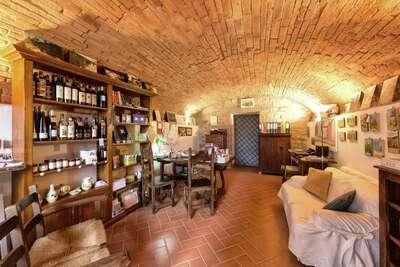 Gavillaccio 4 Cayenna, Location Maison à Figline Valdarno - Photo 28 / 33