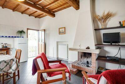Trebbiano, Location Maison à Figline E Incisa Valdarno - Photo 3 / 34