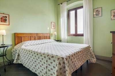 Trebbiano, Location Maison à Figline E Incisa Valdarno - Photo 5 / 34