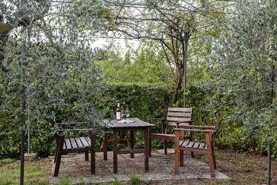 Trebbiano, Location Maison à Figline E Incisa Valdarno - Photo 6 / 34
