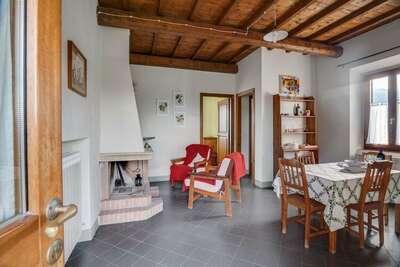 Trebbiano, Location Maison à Figline E Incisa Valdarno - Photo 10 / 34